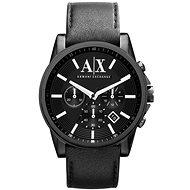 ARMANI EXCHANGE AX2098 - Pánské hodinky