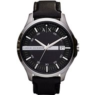 Armani Exchange AX2101 - Men's Watch