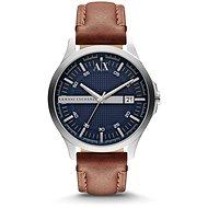 ARMANI EXCHANGE AX2133 - Pánské hodinky