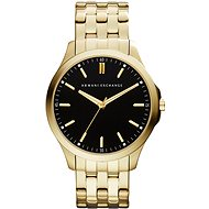 Armani Exchange AX2145 - Men's Watch