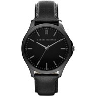 Armani Exchange AX2148 - Men's Watch