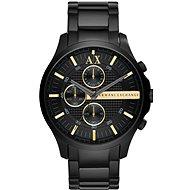 ARMANI EXCHANGE AX2164 - Pánské hodinky