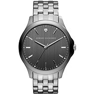 Armani Exchange AX2169 - Men's Watch