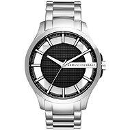 ARMANI EXCHANGE AX2179 - Pánské hodinky