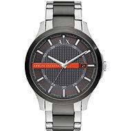 ARMANI EXCHANGE AX2404 - Pánské hodinky