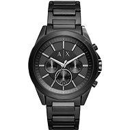 ARMANI EXCHANGE AX2601 - Pánské hodinky