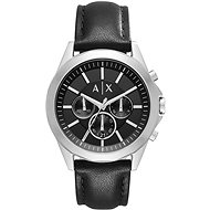 ARMANI EXCHANGE AX2604 - Pánské hodinky
