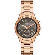 ARMANI EXCHANGE AX4354 - Dámské hodinky