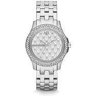 Armani Exchange AX5215 - Women's Watch