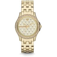 Armani Exchange AX5216 - Women's Watch