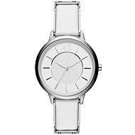 ARMANI EXCHANGE AX5300 - Dámské hodinky