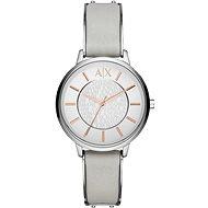 ARMANI EXCHANGE AX5311 - Dámské hodinky