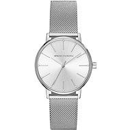 ARMANI EXCHANGE AX5535 - Dámské hodinky