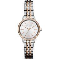 ARMANI EXCHANGE AX5542 - Dámské hodinky