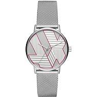 ARMANI EXCHANGE AX5549 - Dámské hodinky