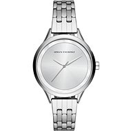 Armani Exchange AX5600 - Women's Watch
