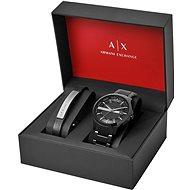 ARMANI EXCHANGE AX7101 - Dárková sada hodinek