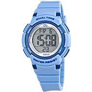 BENTIME 003-YP16716-04 - Dětské hodinky