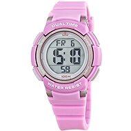 BENTIME 003-YP16716-05 - Dětské hodinky