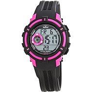BENTIME 003-YP17724-01 - Dětské hodinky