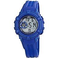 BENTIME 003-YP17724-03 - Dětské hodinky