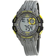 BENTIME 003-YP17728-02 - Dětské hodinky