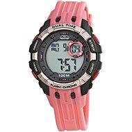 BENTIME 003-YP17728-04 - Dětské hodinky