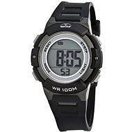 BENTIME 003-YP17733-02 - Dětské hodinky