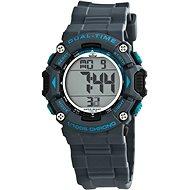 BENTIME 003-YP17734-02 - Dětské hodinky