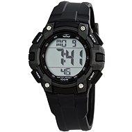 BENTIME 003-YP17739-01 - Dětské hodinky