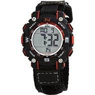 BENTIME 004-YP17736A-01 - Dětské hodinky