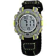 BENTIME 004-YP17736A-03 - Dětské hodinky