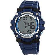 BENTIME 005-YP17731-03 - Pánské hodinky
