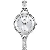 Richelieu Elegance 1001.04.911 - Dámské hodinky