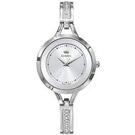 RICHELIEU Elegance 1001.04.911 - Women's Watch