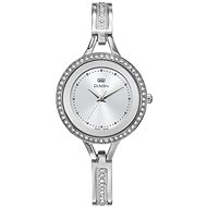 Richelieu Elegance 1001P.04.911 - Dámské hodinky