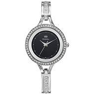 Richelieu Elegance 1001P.04.941 - Dámské hodinky