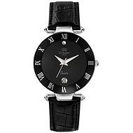 Richelieu Fantasy 1008.04.942 - Dámské hodinky