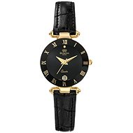 Richelieu Fantasy 1009.05.942 - Dámské hodinky