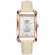 Richelieu Elegance 2003.02.911 - Dámské hodinky