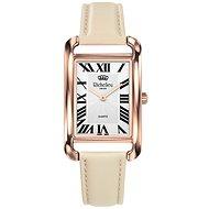 Richelieu Elegance 2003.02.913 - Dámské hodinky