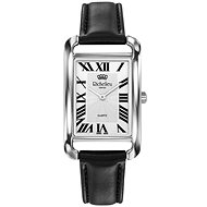 RICHELIEU Elegance 2003.04.912 - Women's Watch