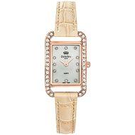 Richelieu Elegance 2004.02.913 - Dámské hodinky