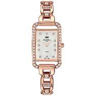 Richelieu Elegance 2005P.02.913 - Dámské hodinky