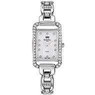 Richelieu Elegance 2005P.04.913 - Dámské hodinky