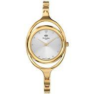 Richelieu Elegance 2006.05.911 - Dámské hodinky