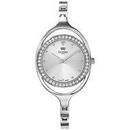 Richelieu Elegance 2006P.04.911 - Dámské hodinky