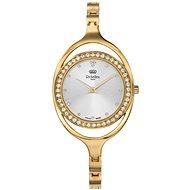 Richelieu Elegance 2006P.05.911 - Dámské hodinky