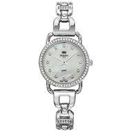 Richelieu Elegance 2009P.04.913 - Dámské hodinky