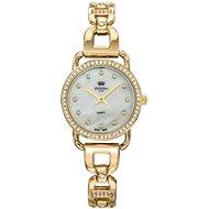 Richelieu Elegance 2009P.05.913 - Dámské hodinky